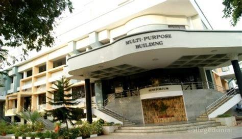 Bishop Heber College Trichy Mba bishop heber college bhc thiruchirapalli hostel