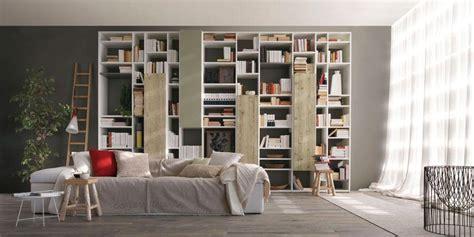 libreria ragusa pareti e librerie olivieri ragusa
