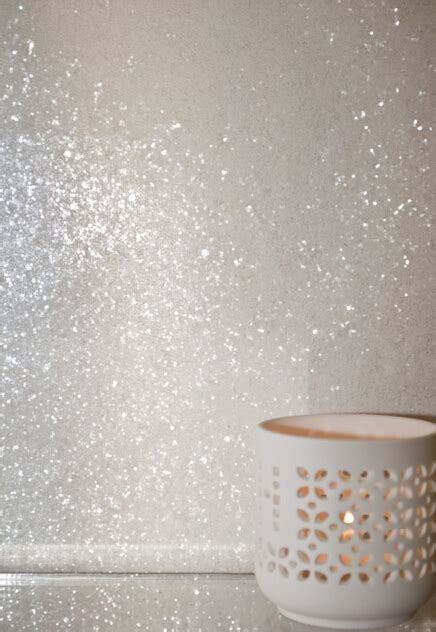 glitter vintage wallpaper wallpaper bedroom picture more detailed picture about