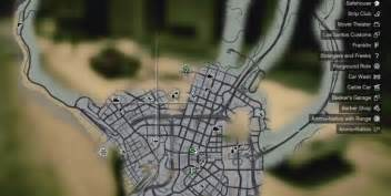 Gta 5 Location Of Bugatti Gta V Car Locations For Enthusiasts Product Reviews Net
