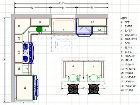 kitchen layout questions 13 best kitchen plans images on pinterest kitchen ideas
