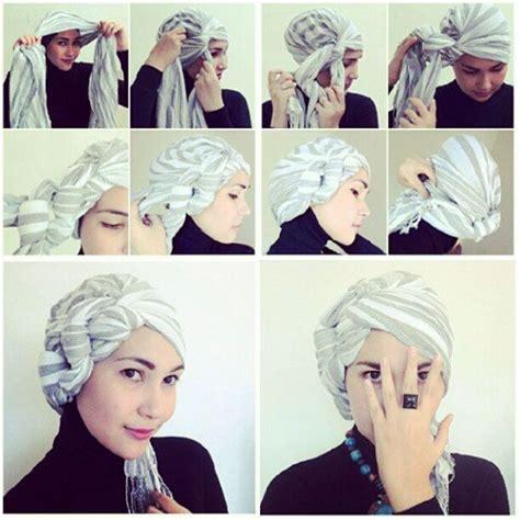 tutorial turban hat тюрбан на голову как завязать 6 тыс изображений найдено в