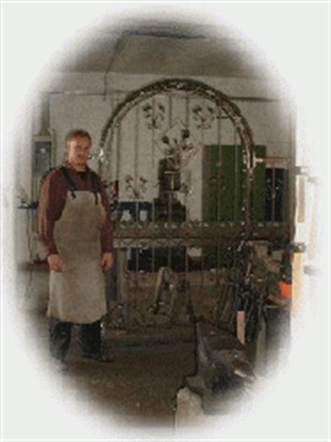 branchenportal  physio logisch maike pollmann und