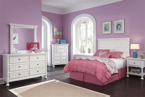 bright house bedroom furniture ashley signature design kaslyn b502 91 one drawer night