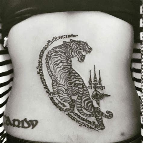 tattoo thailand alphabet 81 best thailand tattoos images on pinterest thailand