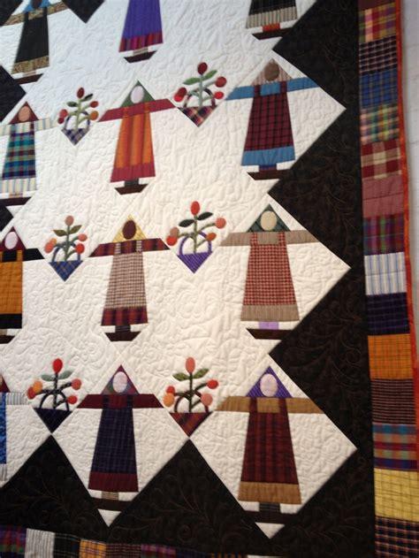 Cute Quilt Pattern | cute cute quilt pattern quilts i love pinterest
