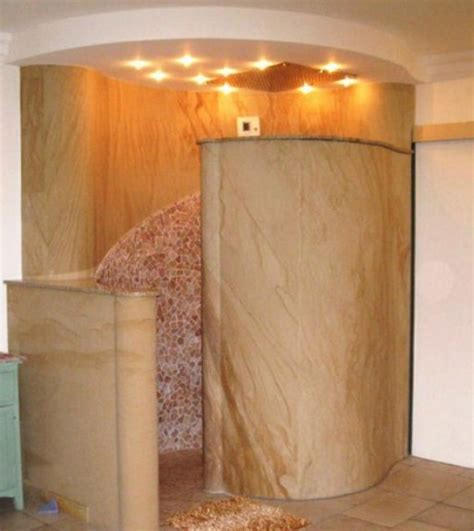shower designs without doors shower without door designs walk in shower designs