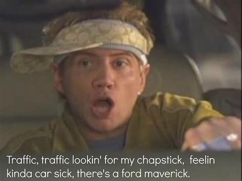 Malibu Strings Meme - malibus most wanted quotes quotesgram