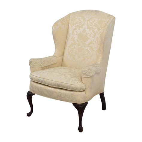 upholstered recliners 81 off croydon furniture croydon furniture queen anne