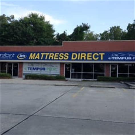 Mattress Direct by Mattress Direct Furniture Shops 7580 Corporate Blvd