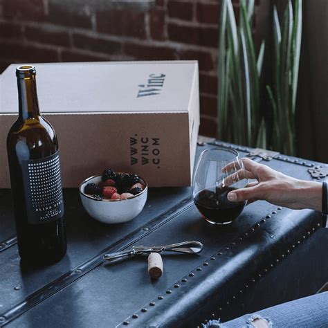 100 christmas gifts for wine enthusiasts 10 best