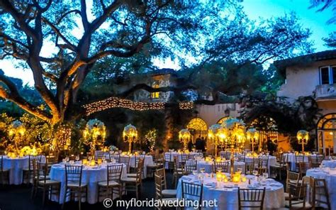 the most beautiful wedding venues in the u s photos cond 233 nast traveler complete list of the most beautiful and wedding venues in south florida at