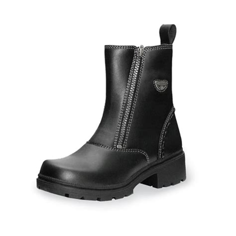 womens motorcycle riding boots 22 amazing womens motorcycle riding boots sobatapk com