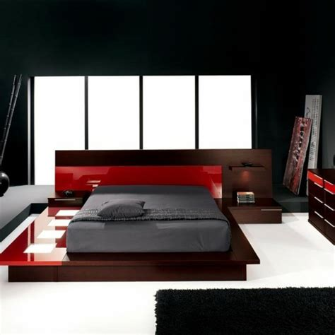 signification couleur chambre chambre 192 coucher symbole raliss com