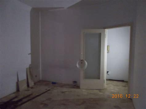 Costo Ristrutturazione Casa 80 Mq by Ristrutturazione Appartamento 80 Mq Idee