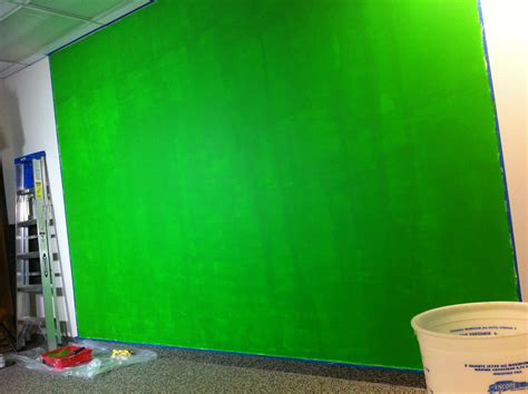 green wall paint interior design 11 lovely idea for painting walls 8 top