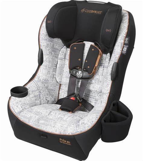 maxi cosi convertible car seat maxi cosi pria 85 convertible car seat special edition