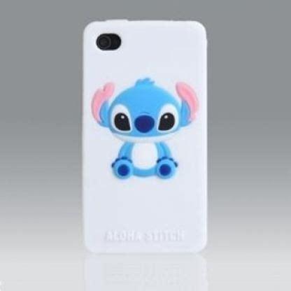Stitch Iphone 4 4s stitch iphone 4 4s