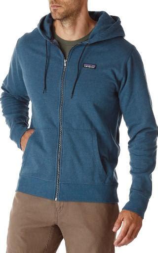patagonia men s light variabletm hoody patagonia lightweight full zip hoodie men s at rei