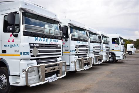 babcock boosts young freight business   truck deal