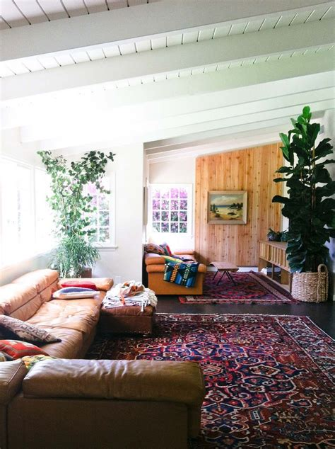 bohemian living rooms 51 inspiring bohemian living room designs digsdigs