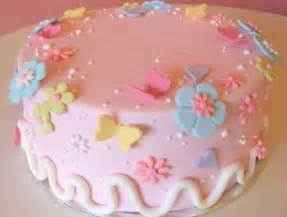 How To Decorate A Birthday Cake At Home by How To Decorate A Cake Home