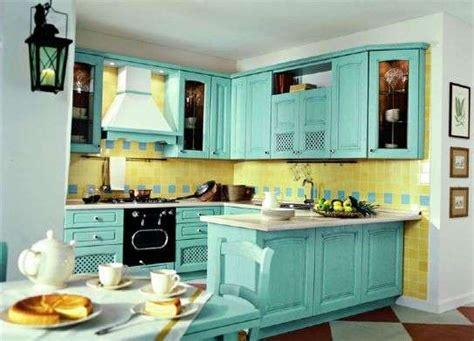 mobili in stile provenzale arredamento in stile provenzale per la casa foto