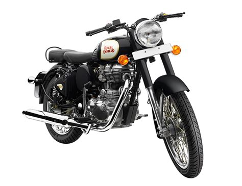 Boyfriend Blue Classic Model Murah royal enfield updates paint options across range of bikes