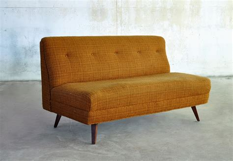 mid century modern sofa with select modern mid century modern sectional sofa