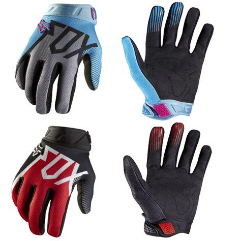 Fox 360 Covert Glove fox 360 fallout gloves