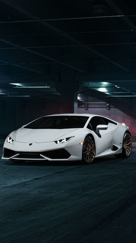 images  exotic car hd iphone wallpapers