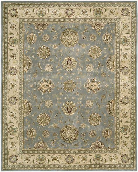 nourison rug corp nourison rug corp roselawnlutheran