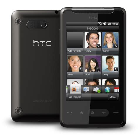 Hp Htc Hd Mini htc hd mini specs and price phonegg