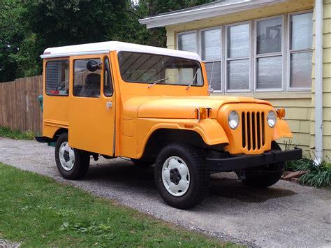 postal jeep jeep archives andyrupert com