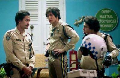 film indonesia jumlah penonton terbanyak 50 film indonesia terlaris sepanjang masa dengan penonton