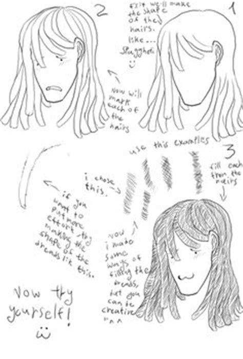 kick it barack notes on dreadlocks kick it barack notes on dreadlocks how to draw