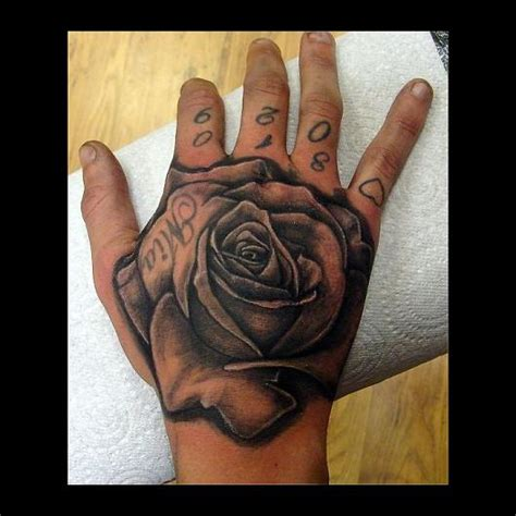 hand tattoo friendly jobs tattoo artist looking for job big tattoo planet