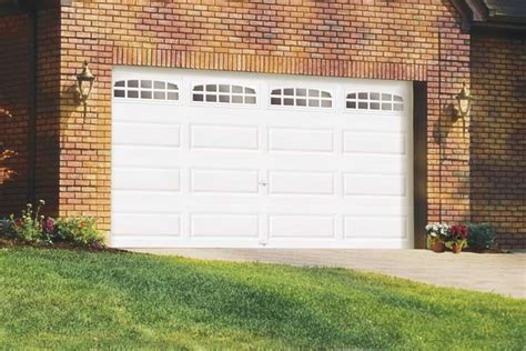 Garage Door Repair Pensacola Precision Door Service Of Pensacola Photo Gallery Of