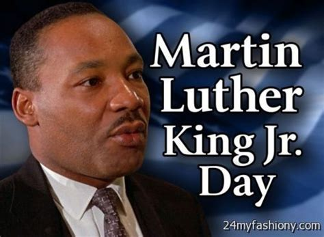martin luther king day celebration images 2016 2017 b2b