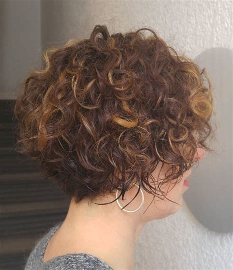 hairstyle ideas short curly hair short curly hairstyles hairstyles ideas