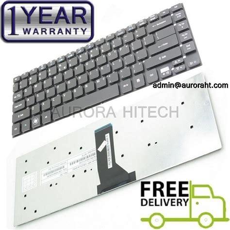 Keyboard Acer V3 471g new acer aspire r7 571 r7 571g r7 end 11 14 2017 12 15 am