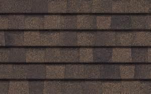 roof color burnt landmark tl certainteed shingle colors