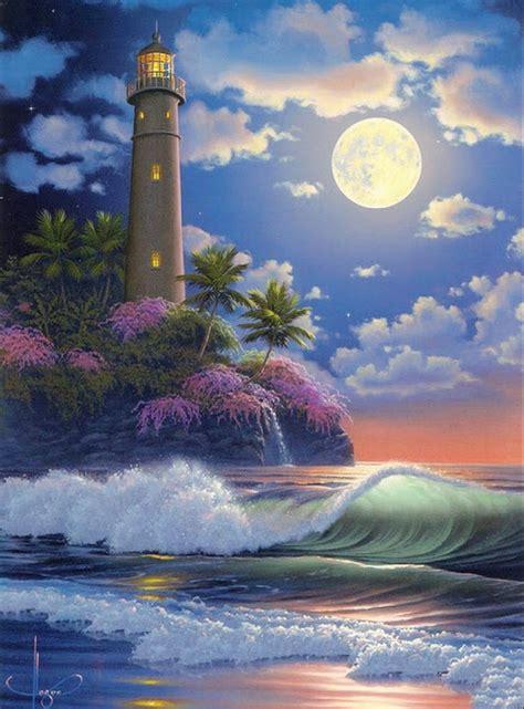 cuadros de paisaje cuadros modernos pinturas y dibujos paisajes al