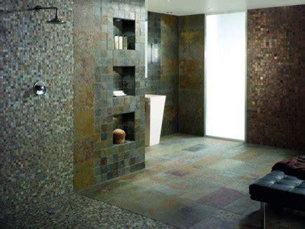 dune bathroom tiles dune tiles ardosia ferrugem modern tile san francisco by cheaperfloors