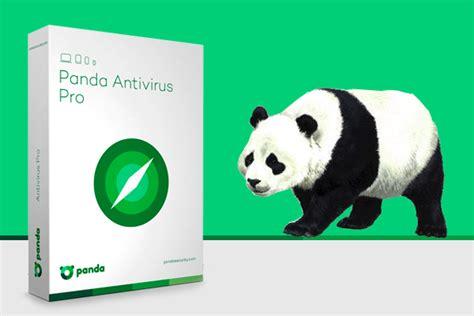 Anti Virus Panda code free panda cloud antivirus pro activation autos post