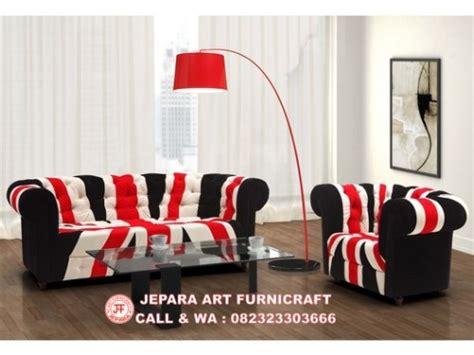 Sofa Chester Bludru Sofa Retro Sofa Minimalis Kjf Jepara cari sofa terpopuler kini telah hadir sofa modern murah