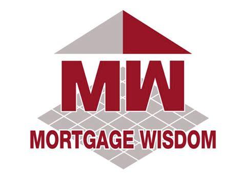 Mba Accredited Mortgage Professional by Reg Maharaj 171 Mortgage Wisdom