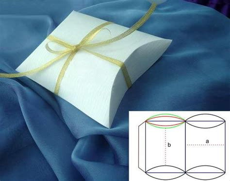 How To Make Gift Boxes Out Of Paper - 1000 images about gift boxes on