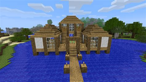 Cool Houses In Minecraft by Minecraft Blueprints On Minecraft Mansion