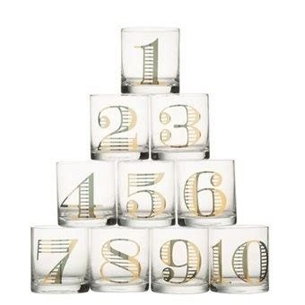best 28 christmas gifts for the house larissa another 174 best thoughtful gifts images on pinterest gift ideas